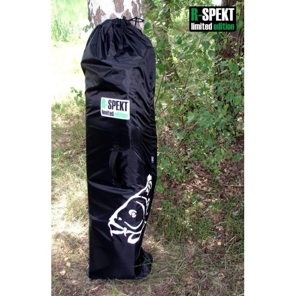 R-SPEKT Přepravní taška na podložku Safety Pool Mat MAXI