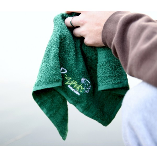 R-SPEKT Ručník na ruce