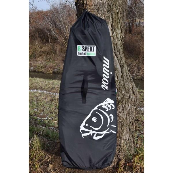 R-SPEKT Přepravní taška na podložku MINOR