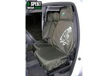 R-SPEKT Ochranné autopotahy pro dodávky 1+2