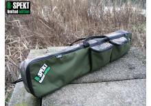 R-SPEKT Polstrovaná taška na vidličky & hrazdy