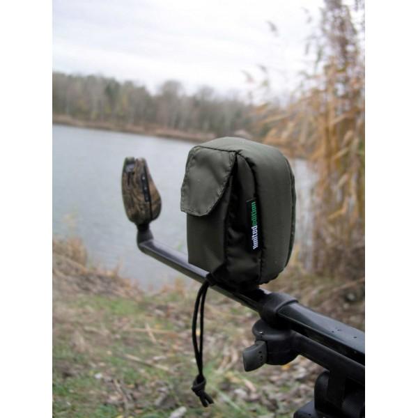 R-SPEKT Ochranný MAXI návlek na signalizátor záběru