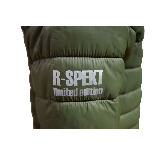 R-SPEKT Bunda all season