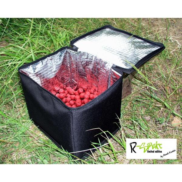 R-SPEKT Bait Cube