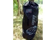 R-SPEKT Přepravní taška na podložku Ladies MINOR